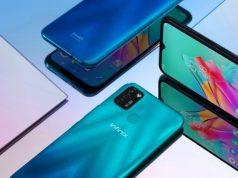 mobil-delisi-infinix-turkiyede-uretilen-ilk-yerli-cihazi-sik-ve-son-moda-smart-5i-piyasaya-suruyor