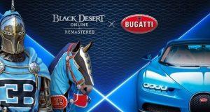 mobil-delisi-pearl-abyss-black-desert-icin-bugatti-is-birligini-duyurdu