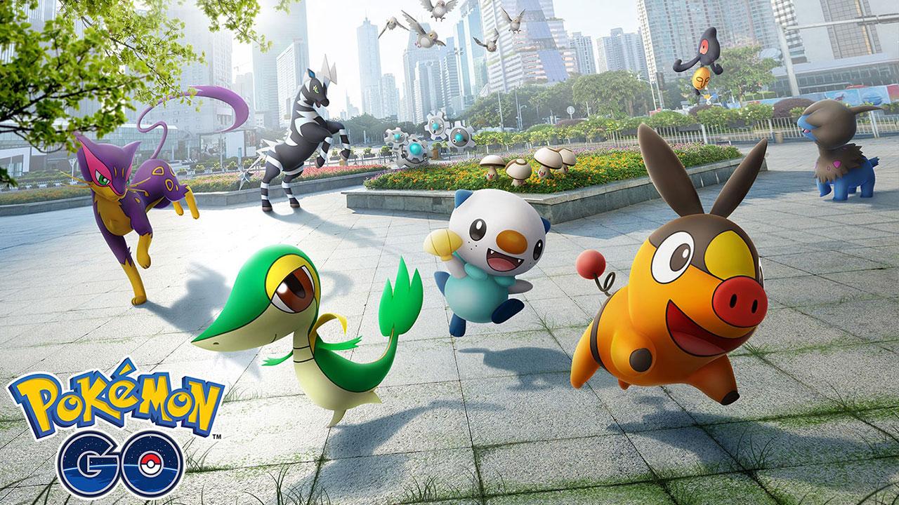 pokemon-go-resmi-olarak-turkiyede-3