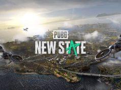 pubg-new-stateten-bir-yeni-rekor