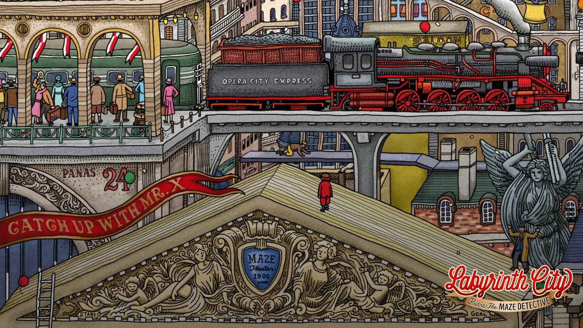 labyrinth-city-pierre-the-maze-detective-mobil-cihazlara-geliyor-2