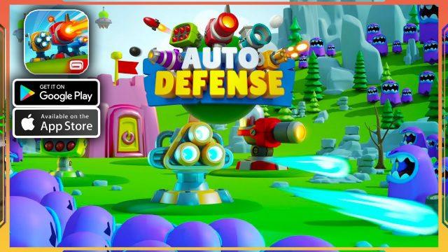 gamelofta-ait-yeni-mobil-oyun-auto-defense-iosa-geldi