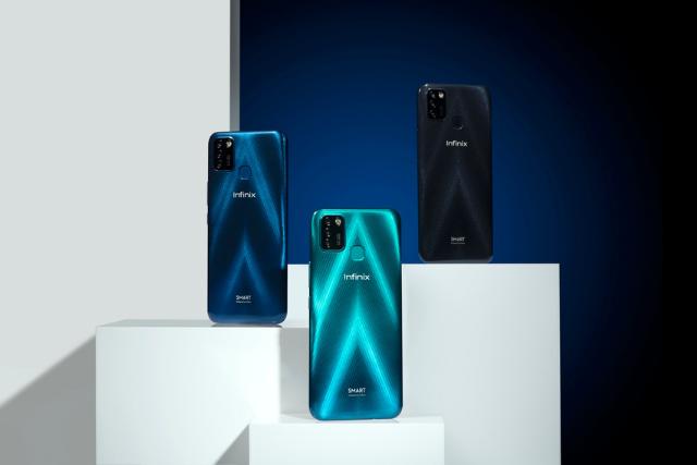 mobil-delisi-infinix-eglencenin-yeni-adi-smart-5i-duyurdu