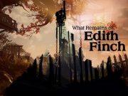 what-remains-of-edith-finch-ios-cihazlar-icin-geliyor