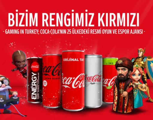 mobil-delisi-coca-colanin-25-ulkedeki-oyun-ve-espor-ajansi-gaming-in-turkey-oldu