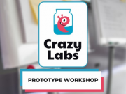 mobil-delisi-crazylabsin-prototip-atolyesi