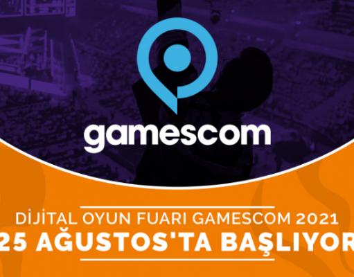 mobil-delisi-dijital-oyun-fuari-gamescom-2021-basliyor