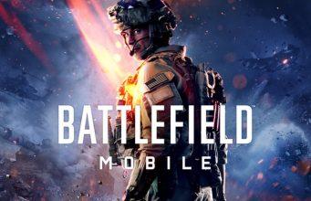 battlefield-mobilein-test-surumu-android-cihazlar-icin-geliyor