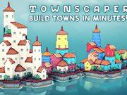 townscaper-onumuzdeki-ay-mobil-cihazlar-icin-cikis-yapacak