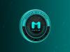 mobil-delisi-matrak-nft-games-180-milyar-dolarlik-dunya-oyun-pazarina-goz-dikti