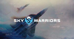 sky-warriors-airplane-combat-mobil-cihazlar-icin-gelecek