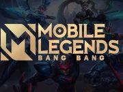 mobile-legends-2021-turkiye-sampiyonasi-kazanani-belli-oldu