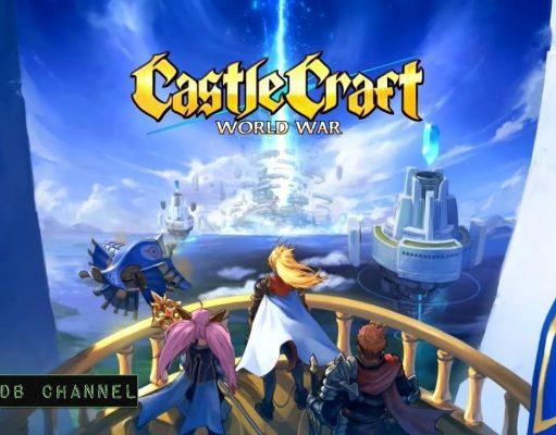 strateji-oyunu-olan-castle-craft-world-war-ios-ve-android-icin-cikisini-gerceklestirdi